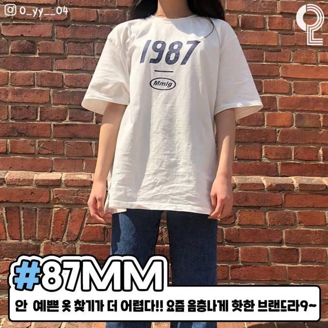www.instagram.com/ (56396)