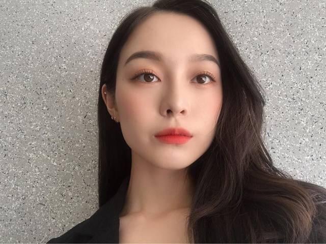 https://www.instagram.com/aaan_yujin/ (57726)