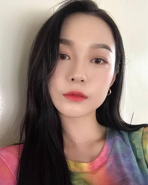 https://www.instagram.com/aaan_yujin/ (57732)