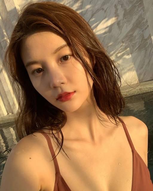 https://www.instagram.com/im_hyeonzzu/ (67805)