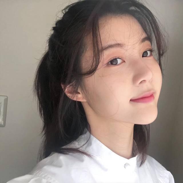 https://www.instagram.com/im_hyeonzzu/ (67806)