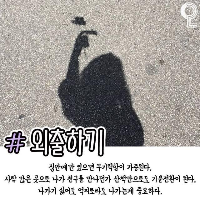 www.instagram.com/ (67864)
