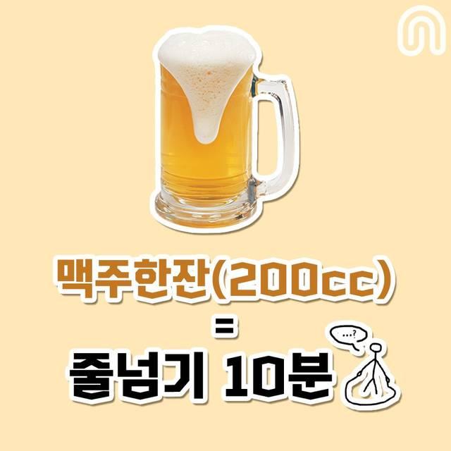 www.instagram.com/ (70091)