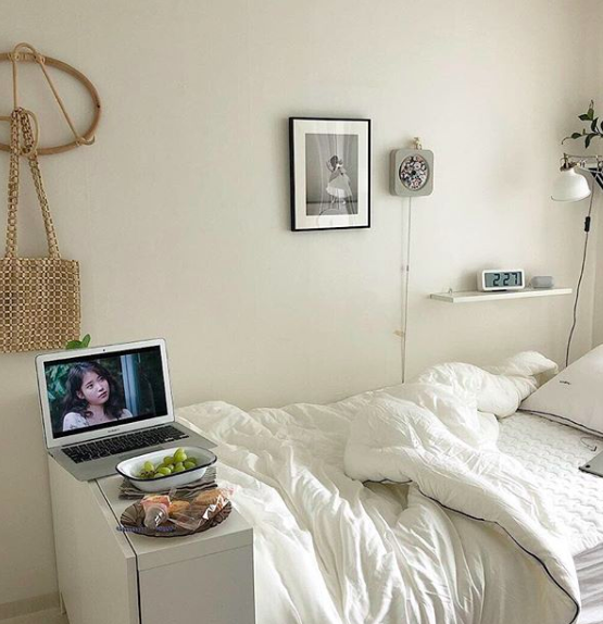 韓国 の 部屋 韓国ソウルのお部屋探しならソウル部屋ナビ