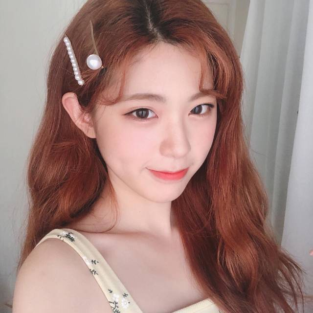 https://www.instagram.com/doyeong__2/ (70842)