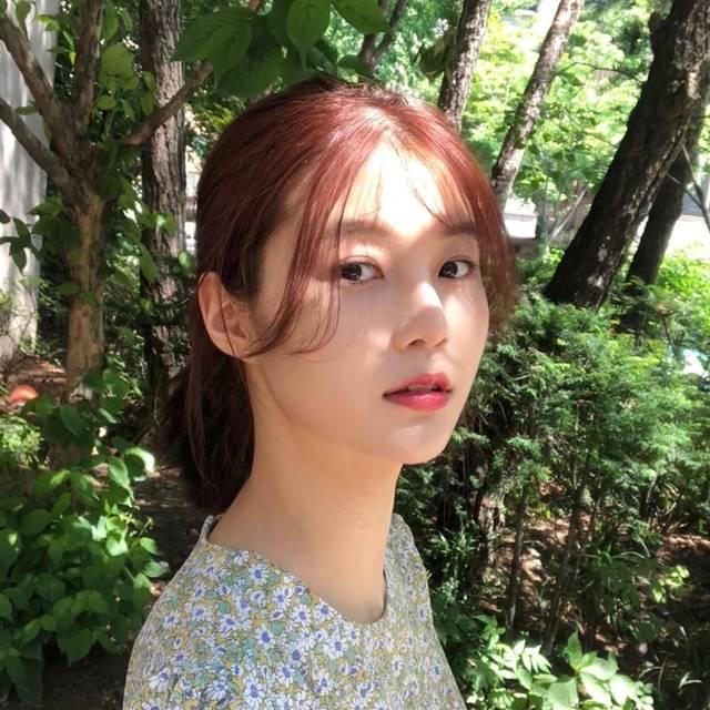 https://www.instagram.com/im_hyeonzzu/ (70995)