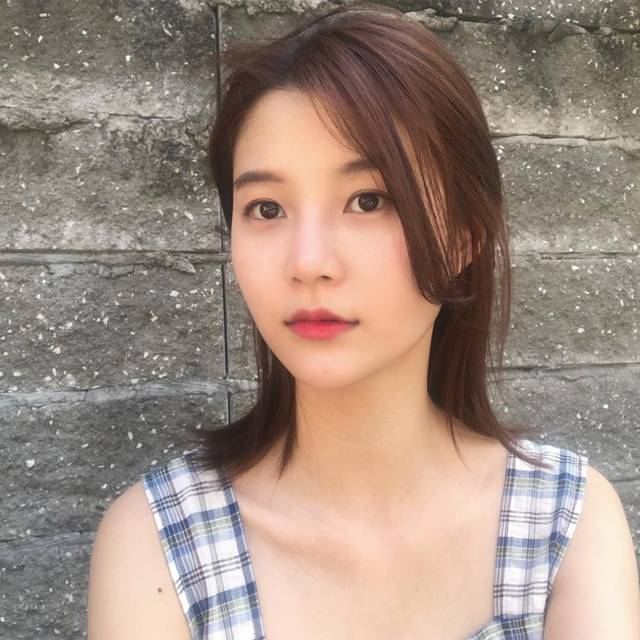 https://www.instagram.com/im_hyeonzzu/ (70996)