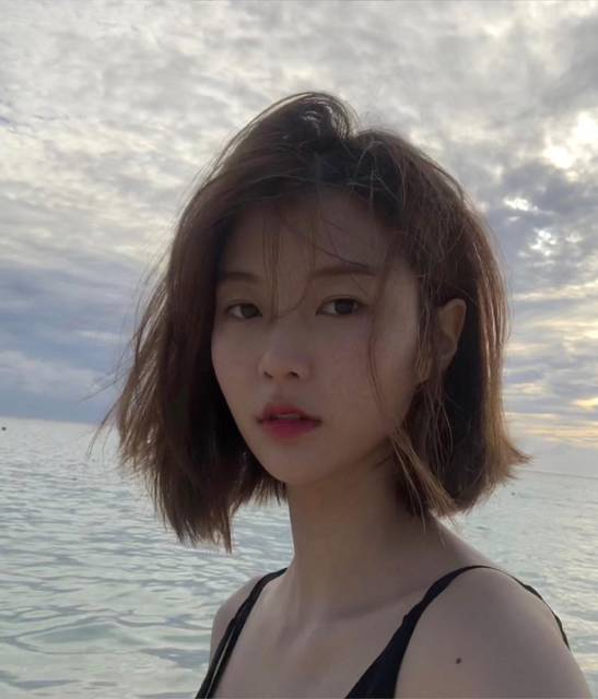 https://www.instagram.com/im_hyeonzzu/ (70997)