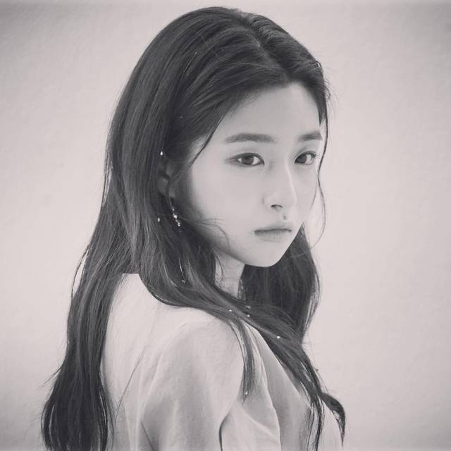 https://www.instagram.com/jian.chae/ (71007)