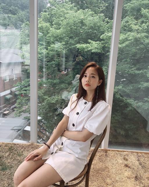 https://www.instagram.com/im_hyeonzzu/ (71009)