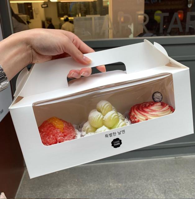 "🎀🎀🎀 on Instagram: ""Diet..........☠️ .......#일상  #강남역 #타르타르 #디저트카페 #타르트  #셀카 #selfie  #dessertcafe  #daily #foryou #drive #tarte #tarrtatrr #fruit #diet"" (74372)"