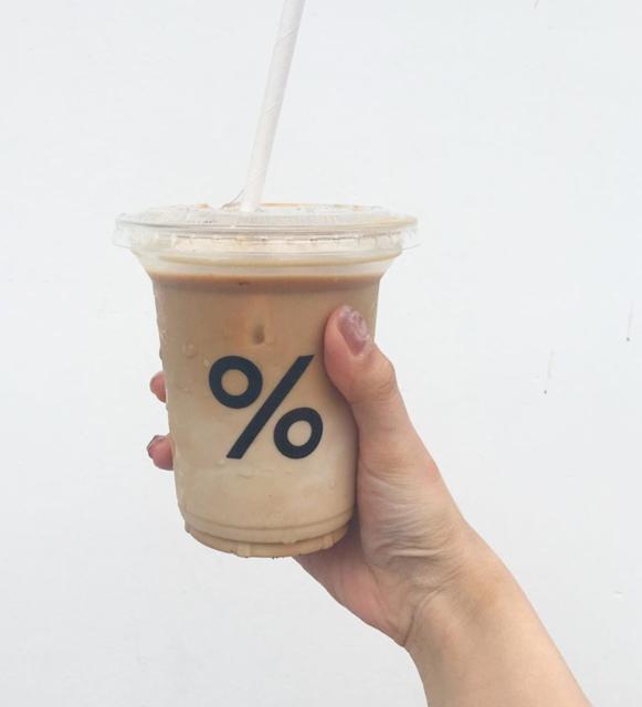 """み か こ🍊 on Instagram: """"ㅤㅤㅤㅤㅤㅤㅤㅤㅤㅤㅤㅤㅤ #arabica  ㅤㅤㅤㅤㅤㅤㅤㅤㅤㅤㅤㅤㅤ ここのカフェラテ そんな 苦くなくて 飲みやすかった ! ㅤㅤㅤㅤㅤㅤㅤㅤㅤㅤㅤㅤㅤ ㅤㅤㅤㅤㅤㅤㅤㅤㅤㅤㅤㅤㅤ ㅤㅤㅤㅤㅤㅤㅤㅤㅤㅤㅤㅤㅤ でも 自分は もうちょっと コーヒーの 苦味が あっても…"""" (74646)"""