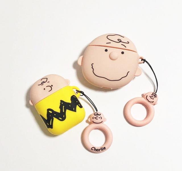 """흐므_official on Instagram: """"-#흐므마켓 #찰리브라운 #모음귀여운 찰리 브라운 케이스 2종!!!꾸준히 사랑받고 있는 아이들이에요~"""" (76727)"""