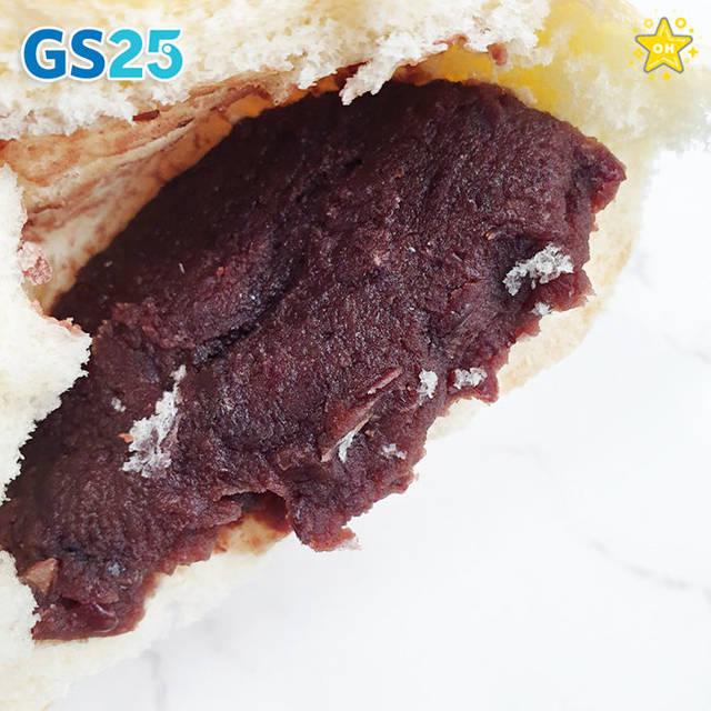 (80430)