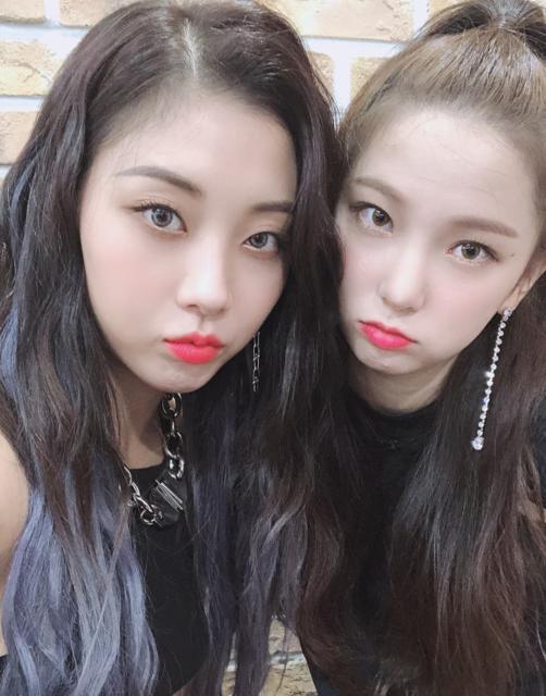"""장승연 on Instagram: """"최유진 HBD👍🏽"""" (82464)"""