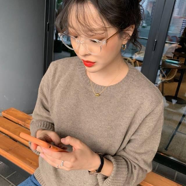 https://www.instagram.com/heojayoon/ (85621)