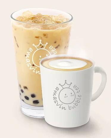 https://www.amasvin.com/bubble-tea (89778)