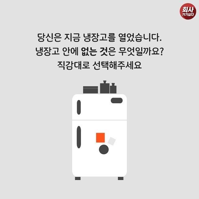 www.instagram.com/ (97786)