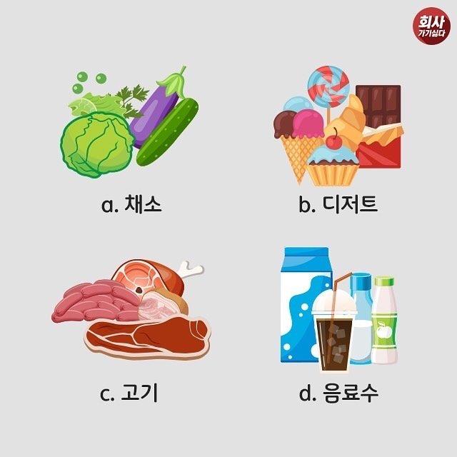 www.instagram.com/ (97787)