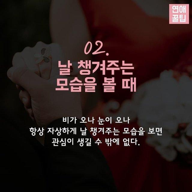 www.instagram.com/ (97852)