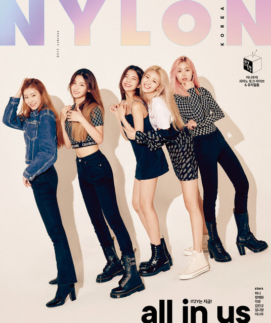 http://nylonmedia.co.kr/wp-content (100475)