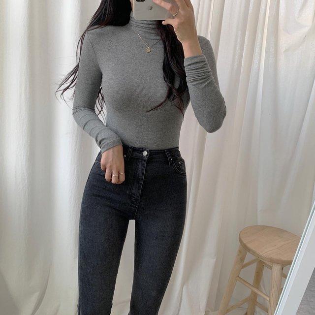 www.instagram.com/ (100880)