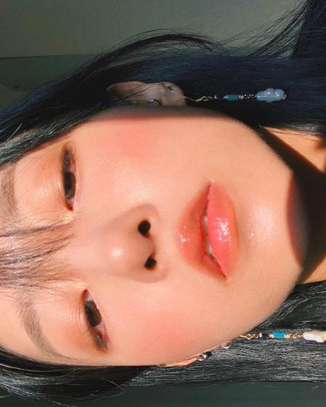 https://www.instagram.com/ysubini/ (102249)