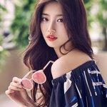 """素敵な女性は匂いまでステキ?♡韓国女性芸能人が愛用している""""香水""""特集★"""
