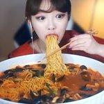 ダイエット中は見たらダメ!最強カロリーを誇る韓国で人気の食べ物たち☆