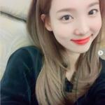 "K-POPアイドル⑤人から見る""平行眉""と""アーチ眉""の違いの特徴♡"