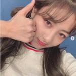 韓国女子に学ぶ!それぞれの顔の形に合ったヘアスタイルをご紹介♡