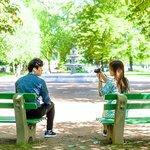 思い出に残る記念写真を撮るならここ!韓国の写真映えする人気スポット③選♡