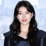 イメチェンしたい方必見☆韓国女子に人気のヘアスタイル特集♡