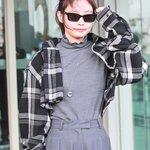 コーデの参考に♪ K-POPアイドルに人気のファッションブランド特集♡