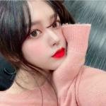 """自撮りが上手い韓国インフルエンサーが教える""""盛れるセルカを撮る方法""""をご紹介♡"""