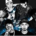 今韓国ではラップミュージックが流行り!韓国で人気の12名のTOPラッパーたち☆
