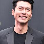 笑うと見えるえくぼが素敵な韓国男性芸能人たち♡