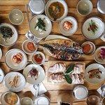 【第一弾】美味しい海鮮を食べるならココ!韓国のリゾート地・済州島(チェジュ島)の人気飲食店☆
