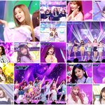 K-POPアイドルのステージを「クロス編集」したYouTubeチャンネル【前編】☆
