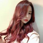 暑い時期でもさらさらヘアーに!韓国のおすすめ人気ヘアケア商品をご紹介♡