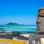 【第二弾】海を見ながら楽しめる済州島(チェジュ島)の人気飲食店をご紹介☆