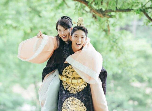 koreandrama.wpblog.jp/moon-lovers-scarlet-heart-ryeo-12/ (124836)