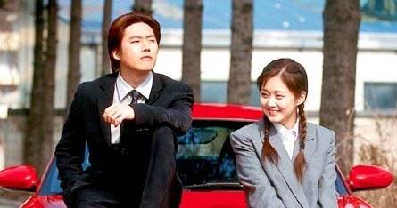 http://www.bihann.com/drama/908.html (125640)