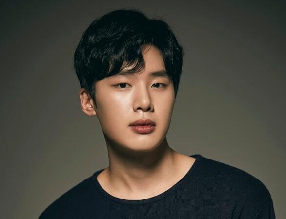 https://saeriho.com/kim-dong-hee/ (126528)