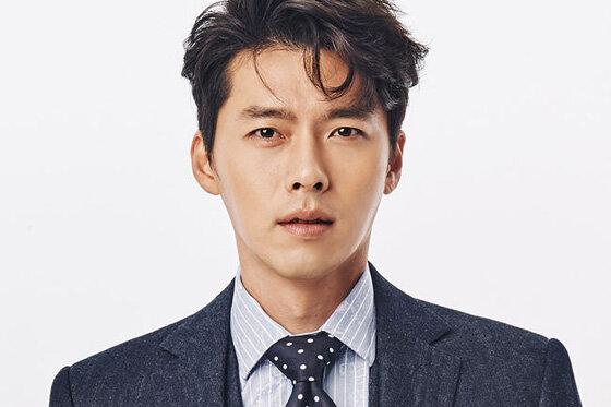 https://www.wowkorea.jp/news/enter/2018/0619/10215096.html (129125)