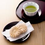 渋い雰囲気と東洋スイーツが魅力的な韓国のカフェまとめ☆