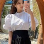 韓国人気ファッションブランド「CHUU」とBarbieの限定アイテムをご紹介♡
