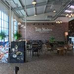 光州にある落ち着いた空間が人気のオシャレなカフェをご紹介♪
