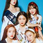 K-POPのトップアイドル「Red Velvet」メンバーが愛用する香水を大公開♡