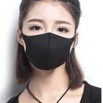 マスクをつけても崩れない韓国のおすすめティント特集♡
